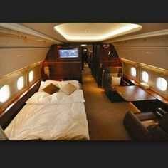 My Private Jet, Travel Plane - Jet Fighter, Fighter Jets. Jets Privés De Luxe, Luxury Jets, Luxury Private Jets, Private Plane, Private Jet Interior, Luxury Interior, Avion Jet, Dassault Falcon 7x, Luxury Helicopter