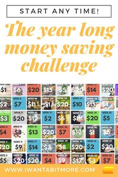 It's the money saving challenge time of the year I don't know about you but I always feel super skint in January. But I have never done a money saving challenge so perhaps 2019 is the year to start, as a little bit extra in. Save Money On Groceries, Ways To Save Money, Money Tips, Money Saving Tips, Saving Ideas, Money Hacks, Savings Challenge, Money Saving Challenge, Savings Plan