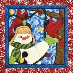 Quantity 5 Super Flag /& Pole Kits Snowman Seasons Greetings