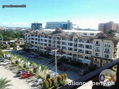 For rent Call Anna 09258013198 / 09438013196 Cebu City, Condominium, Oasis, Anna, Street View, Real Estate, The Unit, Real Estates, Cebu