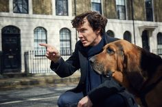 Sherlock series 4: Everything we know about so far including filming schedule, air dates and plots   - DigitalSpy.com