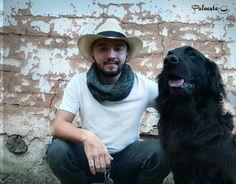 Una gran compañía Cowboy Hats, Bucket Hat, Fashion, Sombreros, Tejidos, Women, Moda, Bob, La Mode