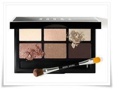 Google Image Result for http://www.musingsofamuse.com/wp-content/uploads/2011/09/Bobbi-Brown-Party-Eye-Palette-Bobbi-Brown-Holiday-2011-001.jpg