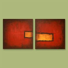 modern art | paintings, modern painting, contemporary painting, original art, art ...