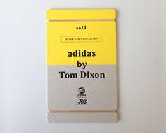 Adidas-Tom-Dixon-spring-summer-2014 (2)