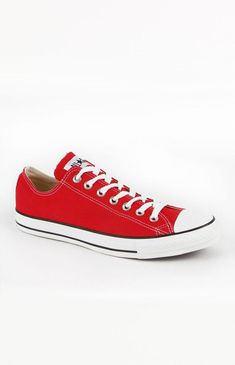 fc48ce15a174 Click Image Above To Purchase  Mens Converse Shoes - Converse Chuck Taylor  Sneaker
