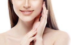 遺伝子レベルでチェックあなたの肌と本当に相性の良い化粧水とは