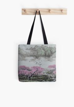 Beautiful spring v2  by aplcollections