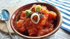 Takto vyzerá 10 receptov, v ktorých hrajú hlavnú rolu paradajky - Magazín