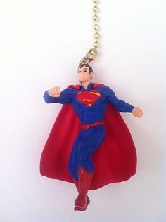 DC Comics SUPERMAN Ceiling Fan Pull Light Lamp 2cute2miss,http://www.amazon.com/dp/B00DJ7SVTS/ref=cm_sw_r_pi_dp_vrkutb09SP9BVP9G