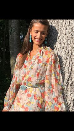 Available for purchase in my Etsy shop Boho Dress, Kimono Top, My Etsy Shop, Therapy, Sari, Antique, Business, Shopping, Vintage