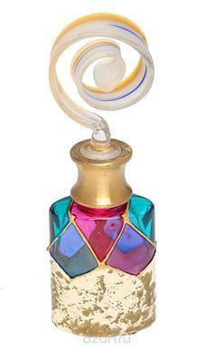 Где купить флаконы для парфюма