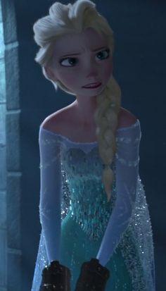 Elsa Frozen, Disney Frozen, Anime Warrior Girl, Disney Movies, Disney Characters, Paris Saint Germain, Sailor Princess, Disney Princess Pictures, Beautiful Pictures