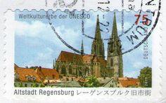 German.