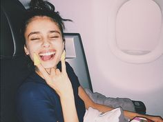 Image result for Taylor Marie Hill teeth
