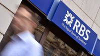 Royal Bank of #Scotland, #Barclays, #HSBC and Standard Chartered are being sued by wounded #Iraq #war #veterans from the #US armed forces who blame them for allegedly processing the #Iranian funds that paid for the attacks. The #British #banks are being sued under the #US Anti-#Terrorism Act, which allows victims to bring private #lawsuits against the alleged moneymen behind #militant operations.