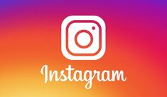 This famous social network is one of the most famous apps in the word, this aopp consits in posting and sharing photos and videos, you can also post stories.