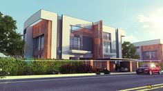 3D-Architectural-Rendering-New-5.jpg (1920×1080)