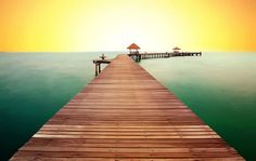 60 Stunning Collection of Landscape Photography