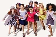 united-colors-of-benetton-kids.png (430×287)