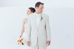 Melissa+Paul - Gran Caribe Canun Wedding pictues - Ivan Luckie Photography