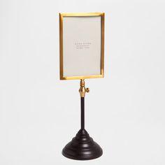 Suspension en m tal filaire diam tre 31cm carlton for Miroir zara home