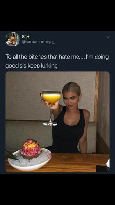 *sips apple juice from a glass with a smirk* Real Life Quotes, Truth Quotes, Fact Quotes, Mood Quotes, Twitter Quotes, Tweet Quotes, Boss Bitch Quotes, Father Quotes, Relatable Tweets