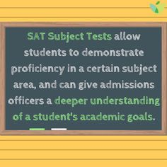 Follow our #CollegeAdmissions Blog for more top #testprep tips. 📚 #CollegePrep #HigherEd #AspireApplyAchieve