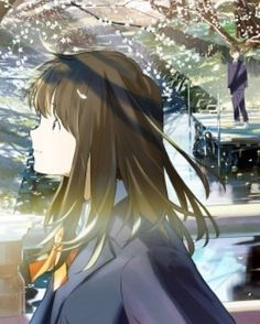 "TV Anime ""Tsuki ga Kirei"" Teaser Visual Posted for April 2017 Premiere The official website for the new original TV anime Tsuki ga Kirei (As The Moon, So Beautiful) directed by Seiji Kishi (. Slice Of Life, Supreme Art, Anime News Network, Anime Land, Comedy, Anime Watch, Spring, Long Time Friends, High Resolution Wallpapers"