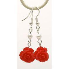 http://www.onlinejuwelenkopen.be/Oorbellen-rode-roosjes-witte-kraal?search=rood&page=2
