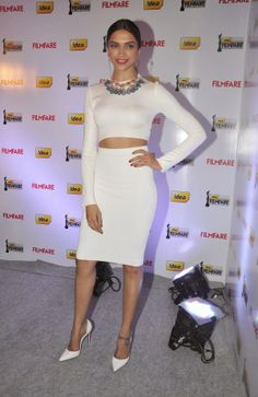 Picture of Deepika Padukone