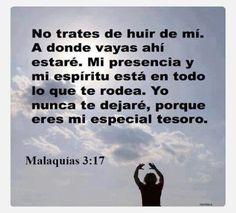 Eres especial tesoro de Dios..que tengan un excelente y bendecido sábado en e...