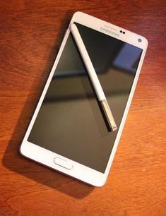 21 Best Samsung Galaxy Note 4 images in 2015 | Galaxy note 4