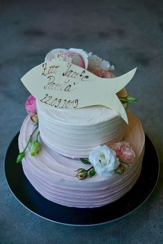 Sonstige Torten • Chocami Cake, Desserts, Food, Birthday Cake Toppers, Goodies, Communion, Invitations, Tailgate Desserts, Deserts
