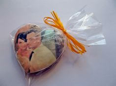 Wedding Gift Young Couple : Wedding / Wesele on Pinterest Wedding Guest Gifts, Young Couples and ...
