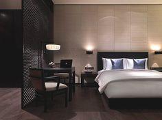 The puli hotel shanghai #architec#architecture #arquitectura#arquietecto #diseño #design#interiordesign#hotel#resort#spa#Shanghai#retreat#lobby#comfort#luxe#luxury#wood#ocean#vacations