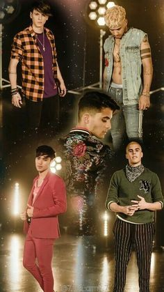 Mine is Christopher James Arthur, Big Love, Love Of My Life, Ricky Martin, Cnco Richard, Band Wallpapers, Funny Baby Quotes, 23 November, Girl Themes