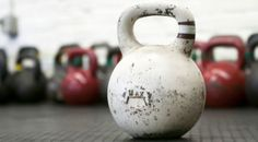 6+Kettlebell+Exercises+That+Will+Burn+More+Fat+and+Pack+on+More+Muscles