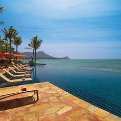 AAA Travel Guides - Honolulu, Hawaii