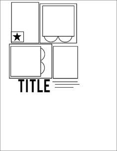 Paper Fab: November 2012