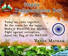 Independence day whatsapp images 4 Independence Day Whatsapp images   Independence Day Whatsapp Pictures