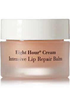ELIZABETH ARDEN Eight Hour® Cream Intensive Lip Repair Balm, 11.6ml $33
