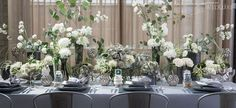 Floral| D & D Floral Designs Inc.