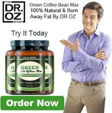 green coffee bean extract reviews dr oz