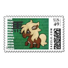 $$$ This is great for          Year of the Horse Postage           Year of the Horse Postage This site is will advise you where to buyReview          Year of the Horse Postage Online Secure Check out Quick and Easy...Cleck Hot Deals >>> http://www.zazzle.com/year_of_the_horse_postage-172104648784120011?rf=238627982471231924&zbar=1&tc=terrest