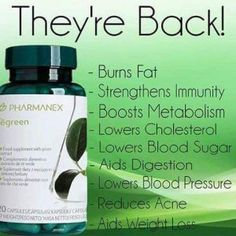 1 = equivalent of 7 cups of green tea. They boost metabolism help lose weight and burn fat. Tegreen Capsules, Green Tea Capsules, Help Losing Weight, Lose Weight, Weight Loss, Anti Aging Tips, Anti Aging Skin Care, Green Tea Tablets, Fruit Detox