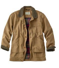 7da76491c9 808 Best Safari jacket images in 2019 | Safari jacket, Jackets, Male ...