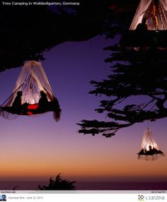 The Best Places to GO Camping (in Summer)  Must have this on your bicket list to do with your spouse!! MUST!!!