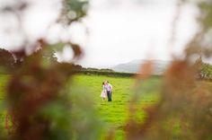 Emma & Chris's Engagement ShootWedding Photographer Belfast, Northern Ireland – Mark Barton | Mark Barton Photography