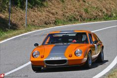 Lotus Europa Rolls Royce, Aston Martin, Jaguar, Le Mans, Car Activities, Automobile, Lotus Elan, Bmw Z4, Vintage Race Car